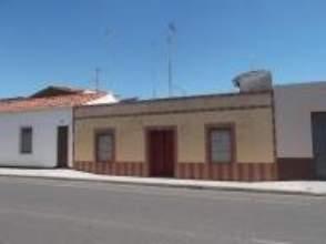 Casa en venta en Almendralejo